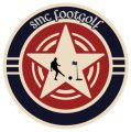 SMC FootGolf