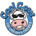 Cool Cow Logo