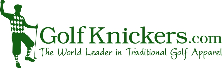 GolfKnickers-Logo-Green
